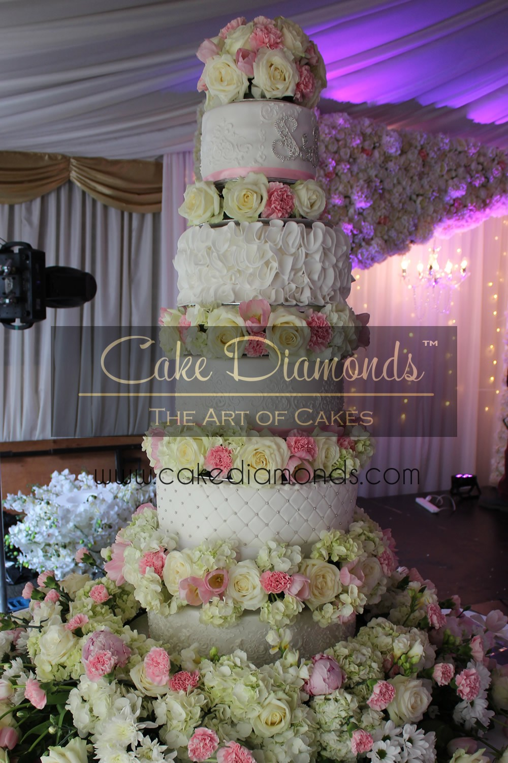 eggless wedding cakes leicester wedding cakes archives page 2 of 4 cake diamonds 13935